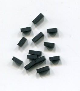 TSP1.5x1.5x5